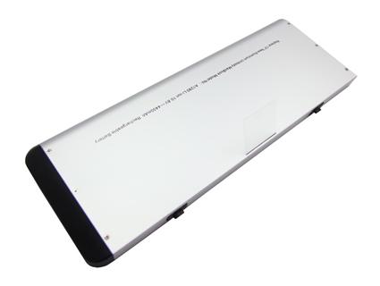 Apple A1280  10.8v