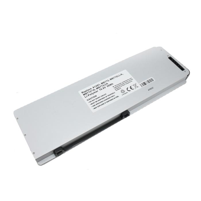 Apple A1281  10.8v