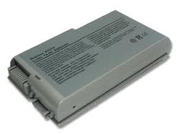 Dell  D600 11.1v