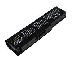 Dell  1420 11.1v