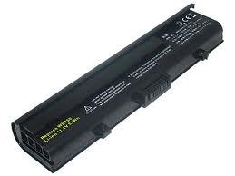 Dell  M1330 11.1v
