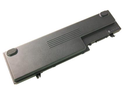 Dell  Lattitude D420 11.1v