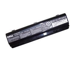 Dell Vostro A840 11.1v