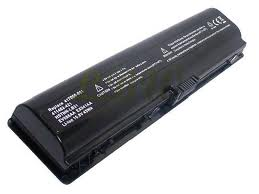DV 2000 10.8V 4400mAh