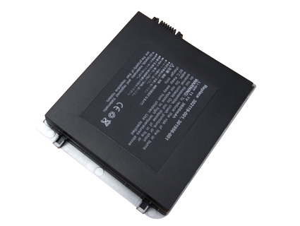 COMPAQ Tablet PC TC100