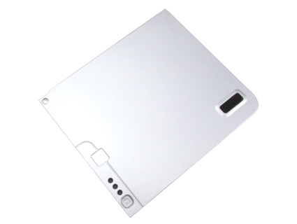COMPAQ Tablet PC TC100