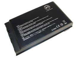 HP NC4200 10.8V