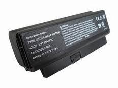HP 2230s  14.8v