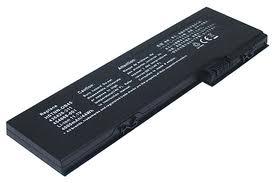 HP Compaq 2710p 11.1v