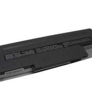 Fujitsu EL6800 14.8v