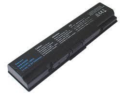 Toshiba  PA3534U  10.8V