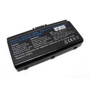 Toshiba  PA3615U  10.8V
