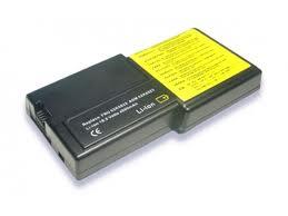 IBM R30  10.8v