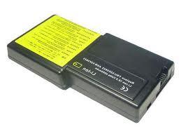 IBM R32  14.4v