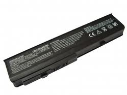 Lenovo G230  11.1v