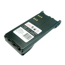GP320 / GP580  2100mAh
