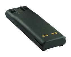 GP900 1300mAh