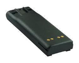 GP900 1500mAh