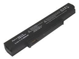 LG A1 11.1v