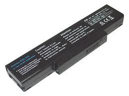 LG SQU-524  10.8v