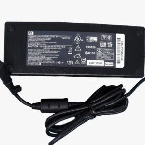HP 120W  6.5Ah  (7.4*5.0)