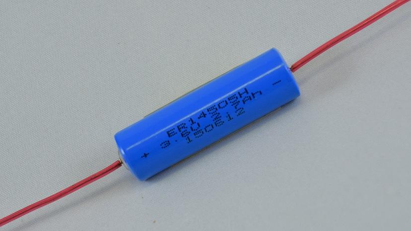 ER14505 3.6V CNA