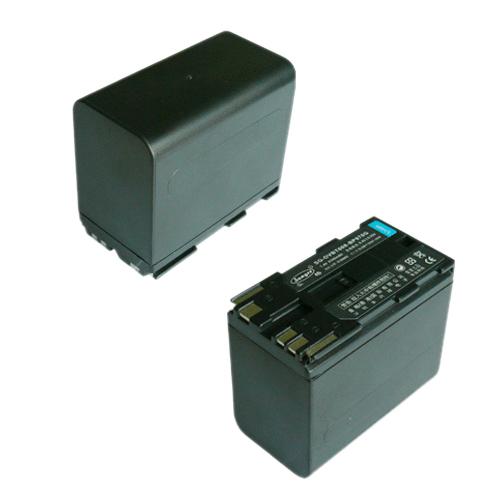 CANON BP-970G