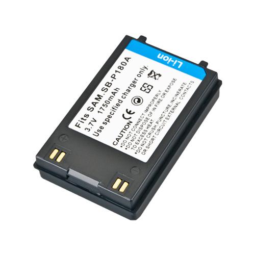 Samsung SB-180A