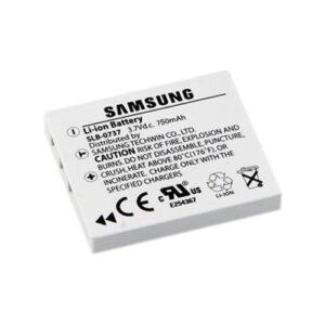 Samsung SB-0737