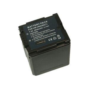 Panasonic VBN260
