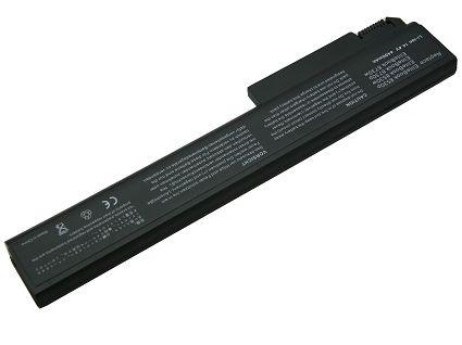 HP 8530P 14.8v
