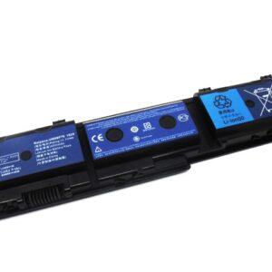Acer 1820  11.1V