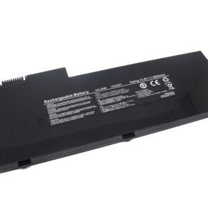 Asus C41-UX50 14.8v