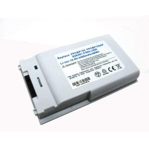 Fujitsu FPCBP155  10.8v