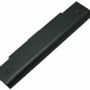 Sony BPS9  11.1v