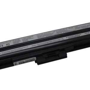Sony BPS13  11.1v