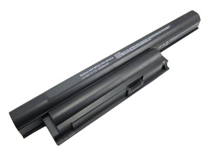 Sony BPS22  11.1v