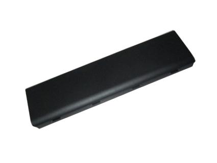 DV4-5000 10.8V 6600mAh