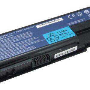 Acer 5920G  14.8v