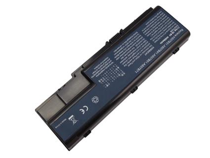 Acer 5520G  11.1v