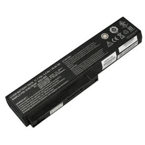 LG  R460 11.1v
