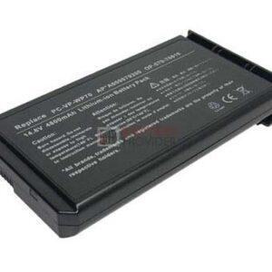 Fujitsu L7300 14.8v