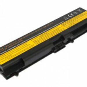 Lenovo SL510  10.8V