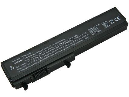 HP DV 3000