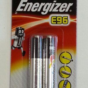Energizer AAAA  BP-2