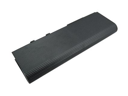 Acer  BTP-ANJ1