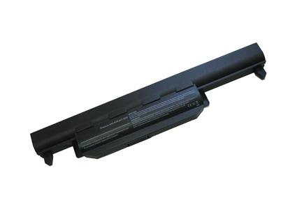 Asus A32-K55 11.1v 4400mAh