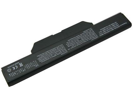 HP 6720s 14.4v