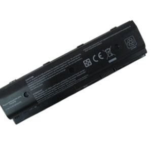 DV4-5000 10.8V 4400mAh