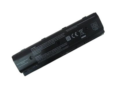 DV4-5000 10.8V 4400mAh